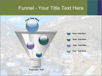 0000079203 PowerPoint Templates - Slide 63