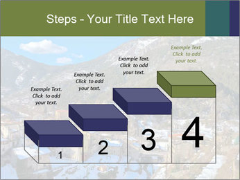 0000079203 PowerPoint Templates - Slide 64
