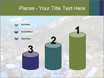 0000079203 PowerPoint Templates - Slide 65