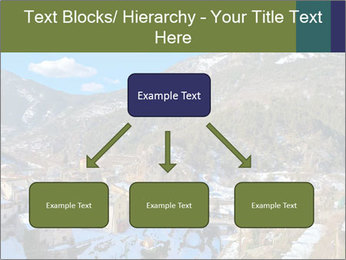 0000079203 PowerPoint Template - Slide 69