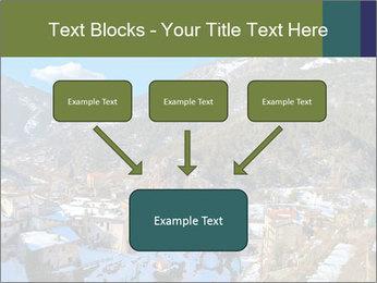 0000079203 PowerPoint Templates - Slide 70