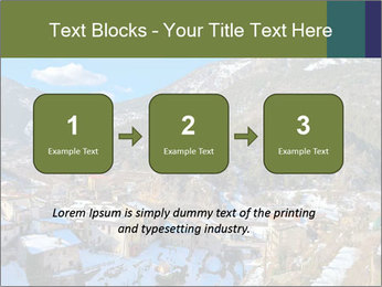 0000079203 PowerPoint Templates - Slide 71