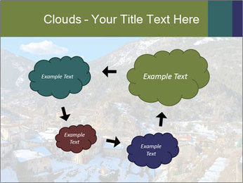 0000079203 PowerPoint Templates - Slide 72