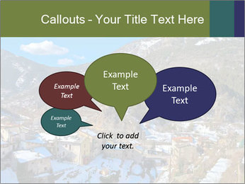 0000079203 PowerPoint Templates - Slide 73