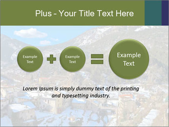 0000079203 PowerPoint Templates - Slide 75