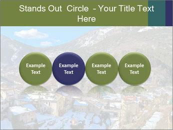 0000079203 PowerPoint Templates - Slide 76