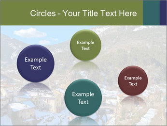 0000079203 PowerPoint Templates - Slide 77