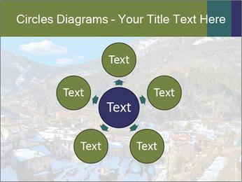 0000079203 PowerPoint Templates - Slide 78