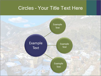 0000079203 PowerPoint Templates - Slide 79