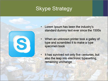 0000079203 PowerPoint Templates - Slide 8