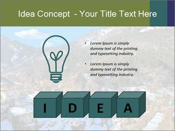 0000079203 PowerPoint Template - Slide 80