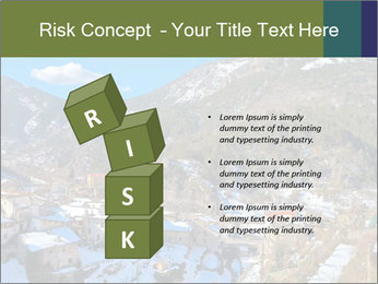 0000079203 PowerPoint Templates - Slide 81