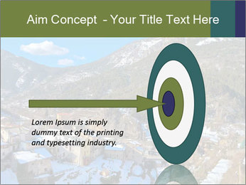 0000079203 PowerPoint Templates - Slide 83