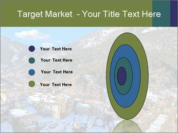 0000079203 PowerPoint Templates - Slide 84
