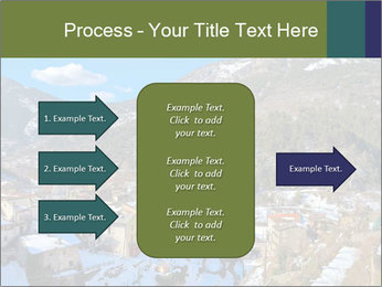 0000079203 PowerPoint Templates - Slide 85