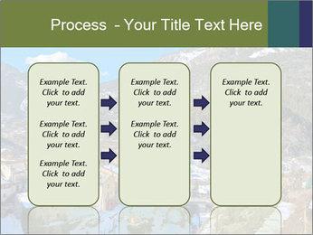 0000079203 PowerPoint Templates - Slide 86