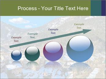 0000079203 PowerPoint Templates - Slide 87