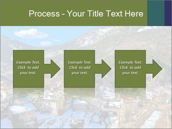 0000079203 PowerPoint Templates - Slide 88