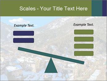 0000079203 PowerPoint Templates - Slide 89