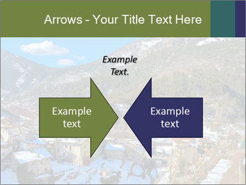 0000079203 PowerPoint Template - Slide 90