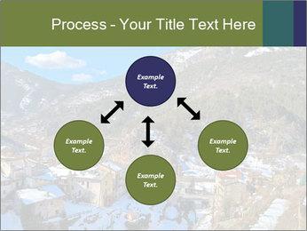 0000079203 PowerPoint Templates - Slide 91