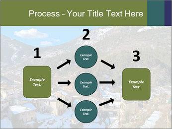 0000079203 PowerPoint Template - Slide 92