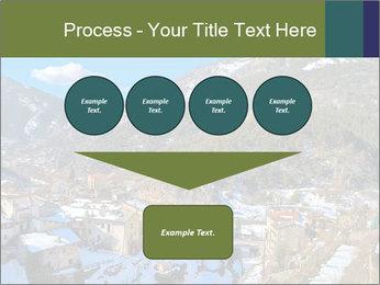 0000079203 PowerPoint Template - Slide 93