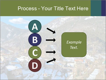 0000079203 PowerPoint Template - Slide 94