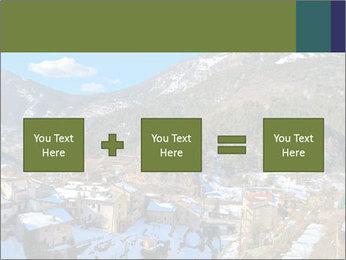 0000079203 PowerPoint Template - Slide 95