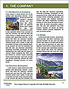 0000079203 Word Templates - Page 3