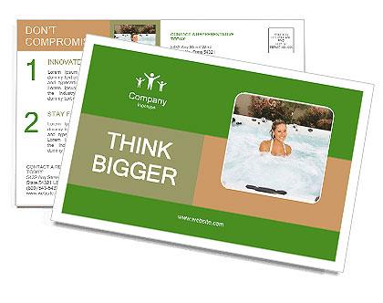 0000079204 Postcard Templates
