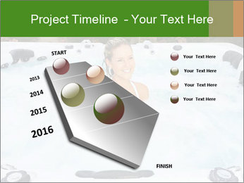 0000079204 PowerPoint Template - Slide 26
