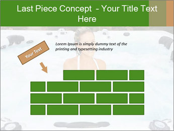 0000079204 PowerPoint Template - Slide 46