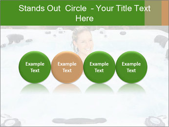 0000079204 PowerPoint Template - Slide 76