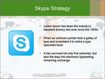 0000079204 PowerPoint Template - Slide 8