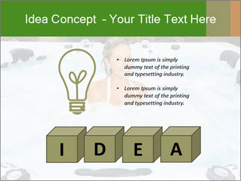 0000079204 PowerPoint Template - Slide 80