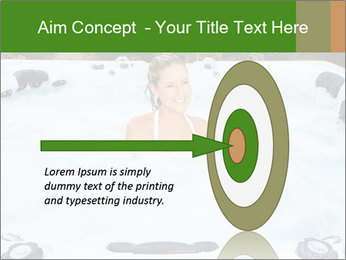 0000079204 PowerPoint Template - Slide 83