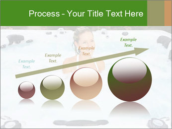 0000079204 PowerPoint Template - Slide 87