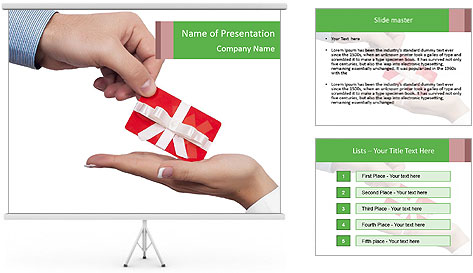 0000079205 PowerPoint Template