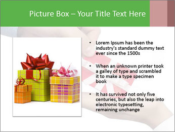 0000079205 PowerPoint Template - Slide 13