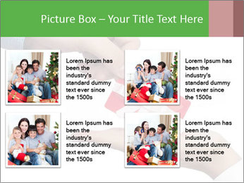 0000079205 PowerPoint Template - Slide 14