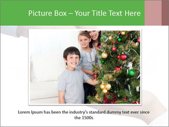 0000079205 PowerPoint Template - Slide 15