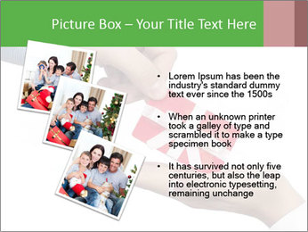 0000079205 PowerPoint Template - Slide 17