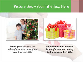0000079205 PowerPoint Template - Slide 18