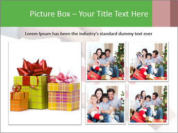 0000079205 PowerPoint Template - Slide 19