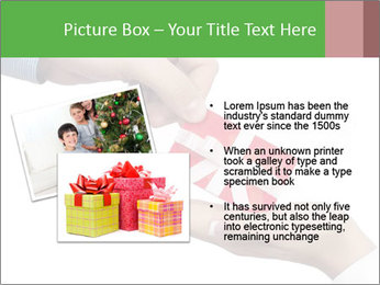 0000079205 PowerPoint Template - Slide 20