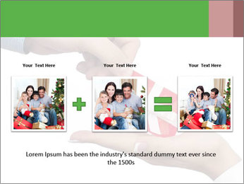 0000079205 PowerPoint Template - Slide 22