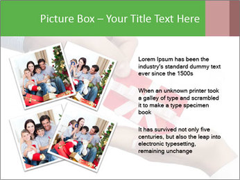0000079205 PowerPoint Template - Slide 23