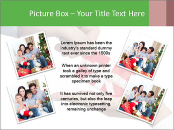 0000079205 PowerPoint Template - Slide 24