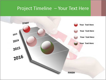 0000079205 PowerPoint Template - Slide 26